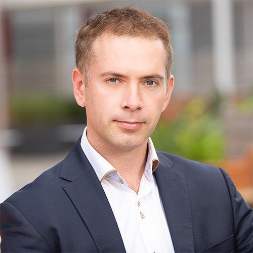 Krzysztof Lyson